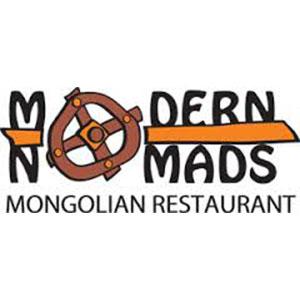 modernnomads