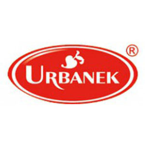 urbanec