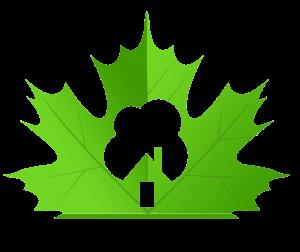 Logo MN PNG