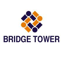 bridgetower