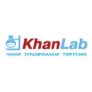 khanlab