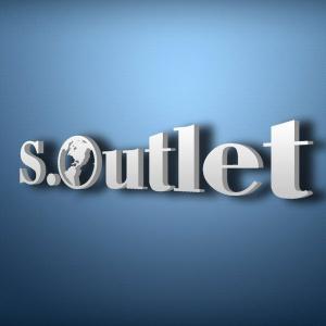 soutlet