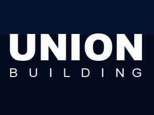 unionbuilding